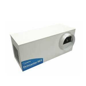 Positive Input Ventilation - DRI-365