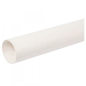 rigid Ducting - PVC1200-6WH