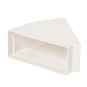 Ductmaster PVC - Rectangular